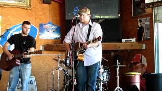 """Steven Chase - """"Reno"""" - by Doug Supernaw"""
