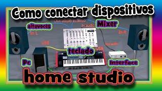 Midi Foot Controller Pedalera Controladora MIDI Para