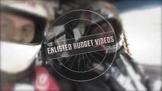 Enlisted Budget Videos