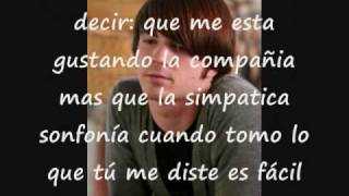 Drake Bell (rusted silhouette long version ) sub Spanish