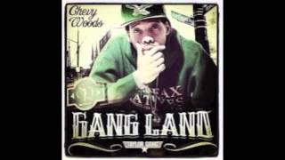 Chevy Woods - Transit Ft Lola Monroe
