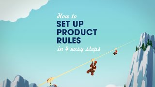 How to Use Product Rules with Salesforce CPQ