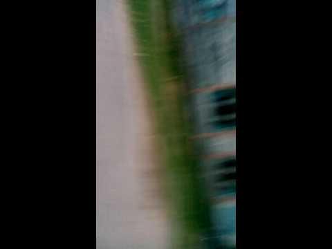 Стеклянное#мелкий#навсегда#алкашка#артилерия#клуб#мапед#бичь#кабачек#укроп#