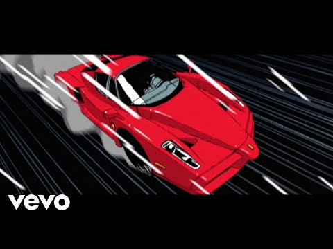 "DJ Snake, Sheck Wes – ""Enzo"" (Animated Version) ft. Offset, 21 Savage, Gucci Mane"