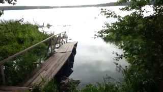 Озеро гурино тугулымский район рыбалка