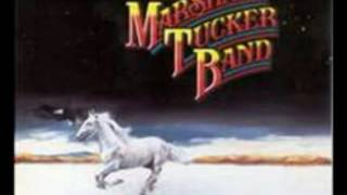 Ballad of M.T.B. by The Marshall Tucker Band.