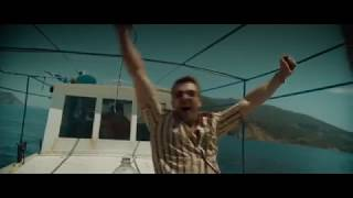 Грецкий орешек — Русский трейлер (2018)