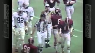 1979 Sugar Bowl - #2 Alabama vs. #1 Penn St. (HQ)