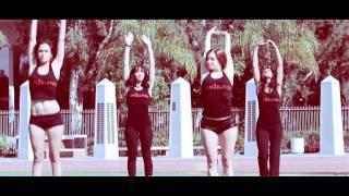 2Eleven Run Dat Official Video