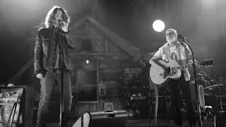 "Video thumbnail of ""Chris Cornell / Cat Stevens - Wild World - 10.6.2016 - LA, CA (SBD Multi-Cam) UPGRADE!!!"""