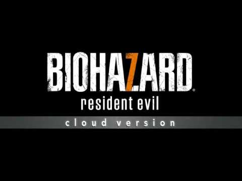Trailer pour la version Cloud Gaming sur Switch de Resident Evil 7