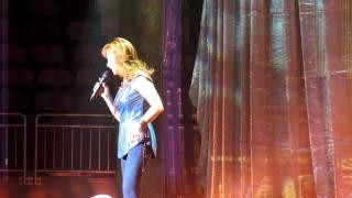 Reba McEntire - All The Women I Am