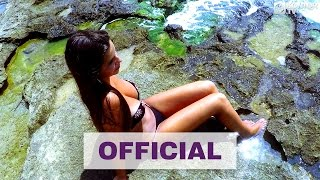 Mike Candys feat. U-Jean - Paradise ( HD)