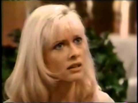 Bld-Btf, July 1996, Full ep. with Susan Flannery as Stephanie Forrester - Upload 002