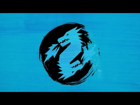 Ed Sheeran - Castle On The Hill (NWYR Remix) (видео)