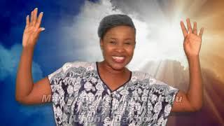 Mayibongwe Mthimkhulu (ubuhle Bakho)