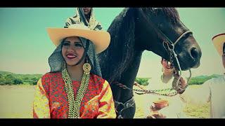 LA CHAMAQUITA [1080p] NEYO REYNOSO Y SU BANDA **Official Music Video #CalentanoStyle