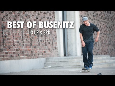 lowest price 3c2ff 4d2c0 YouTube Preview Image Real Skateboards ...