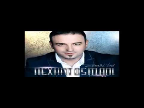 Nexhat Osmani - Sulqe begu