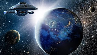 क्या ये 4 यान एलियंस का ढूंढ पाएंगे| Voyager Journey To The Stars|Where Are The Voyagers Now|voyager