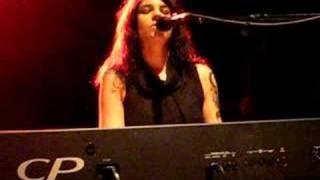 Terra Naomi - Something Good to Show You