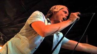 AWOLNATION - People (Live at La Zona Rosa)