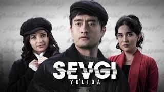 Sevgi yo'lida (o'zbek serial) | Севги йўлида (узбек сериал)