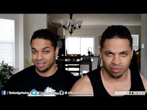 Tips To Curb Appetite While Losing Weight @hodgetwins
