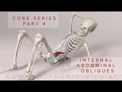 Csontváz tumblr fogyás, Ez lett a vesztem.