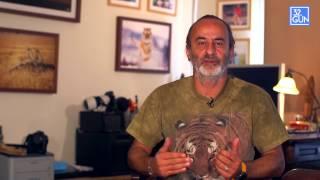 süha derbent  vahşi yaşam fotoğrafçılığının sırları 10. bölüm