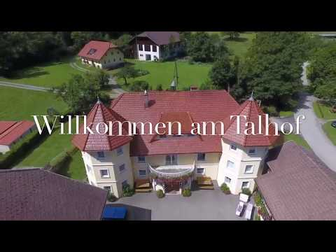 Welcome to Talhof