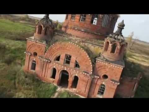 Православные храмы испании