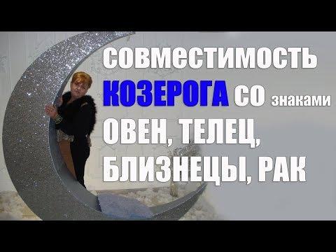 Гороскоп татьяна борщ на 2016