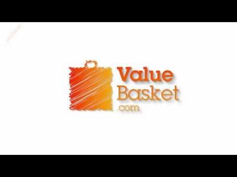 comment se faire rembourser par valuebasket