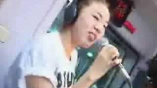 2NE1 - Pretty Boy [07.21.09]
