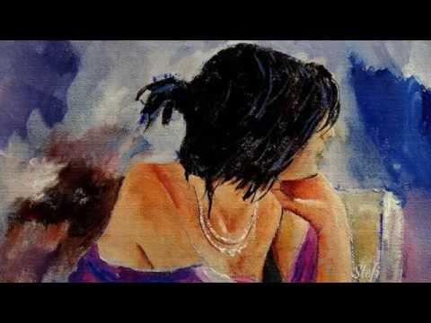 Carmen Cuesta-Loeb ~ Endless Is Love