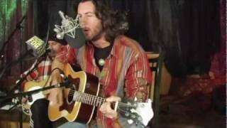 <b>Roger Clyne</b> & The Peacemakers Banditos/King Of The Hill