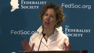 Click to play: Panel: American Multiculturalism: Its Force and Limits From 1776 to Today