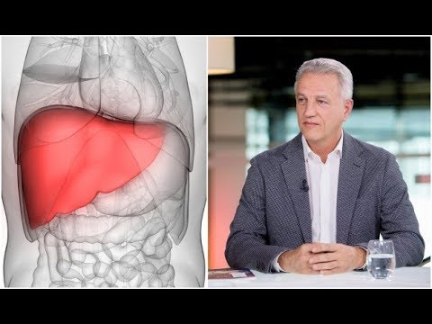 Sergant hipertenzija, prailginti gyvenimą