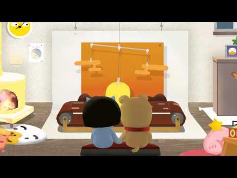 Download [카카오프렌즈] 카카오프렌즈_네오와 프로도의 사랑편 HD Video