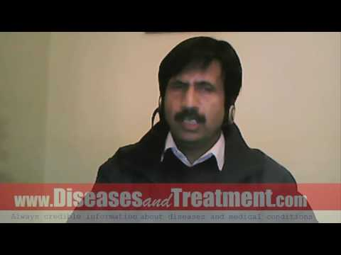 Video Mitochondrial disease : Causes, Diagnosis, Symptoms, Treatment, Prognosis