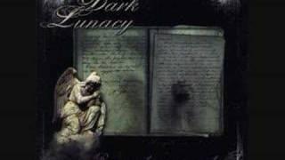 Dark Lunacy - My Dying Pathway