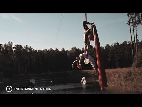 Skybound Duo - Promo
