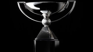 FedExCup Playoffs TV Commercial: Time to Shine...