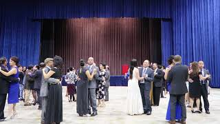 La Crosse Hmong New Year Party 2017-18 | Part 5