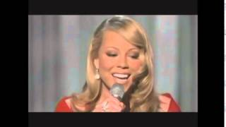 Legendary Performances - Mariah Carey - We Belong Together (Live)