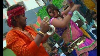 Promod Premi Yadav Bhojpuri New Song | New Bhojpuri Chaita Song || Dehati Chaita  Video
