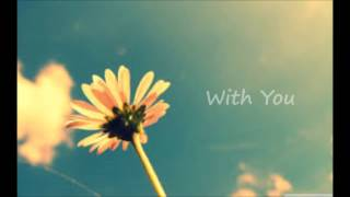 Colbie Caillat-In Love Again (lyrics)