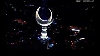 تحميل اغاني تلبية - محمد فوزي MP3