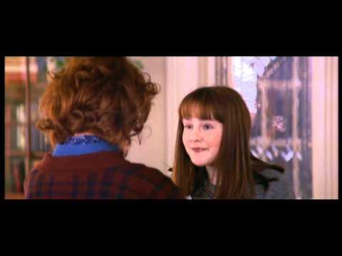 — Watch Free Stepmom (1998)